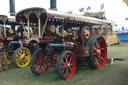 The Great Dorset Steam Fair 2008, Image 1141