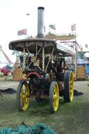 The Great Dorset Steam Fair 2008, Image 1142