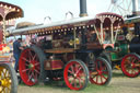 The Great Dorset Steam Fair 2008, Image 1210