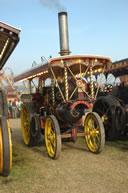 The Great Dorset Steam Fair 2008, Image 1211
