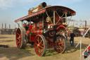 The Great Dorset Steam Fair 2008, Image 1223