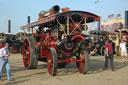 The Great Dorset Steam Fair 2008, Image 1226