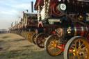 The Great Dorset Steam Fair 2008, Image 1249