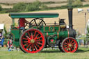 Holcot Steam Rally 2008, Image 107