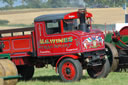 Holcot Steam Rally 2008, Image 110