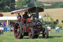 Holcot Steam Rally 2008, Image 111