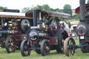 Holcot Steam Rally 2008, Image 118
