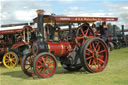 Hollowell Steam Show 2008, Image 109