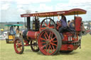 Hollowell Steam Show 2008, Image 110