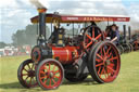 Hollowell Steam Show 2008, Image 141