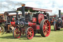 Hollowell Steam Show 2008, Image 157