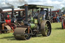Hollowell Steam Show 2008, Image 159