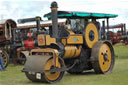 Hollowell Steam Show 2008, Image 175