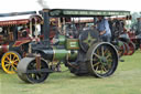 Hollowell Steam Show 2008, Image 180