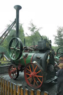 Hollycombe Festival of Steam 2008, Image 65