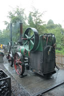 Hollycombe Festival of Steam 2008, Image 66
