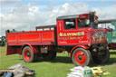 Gloucestershire Steam Extravaganza, Kemble 2008, Image 109