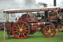 Lincolnshire Steam and Vintage Rally 2008, Image 57