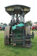 Rempstone Steam & Country Show 2008, Image 155