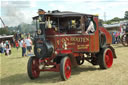 Rempstone Steam & Country Show 2008, Image 181