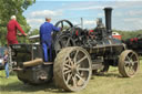 Rempstone Steam & Country Show 2008, Image 184
