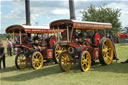 Rempstone Steam & Country Show 2008, Image 186