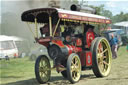 Rempstone Steam & Country Show 2008, Image 201