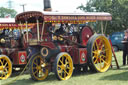 Rempstone Steam & Country Show 2008, Image 202
