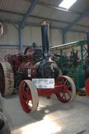 RLS Crawford Visit 2008, Image 7