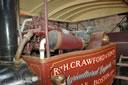 RLS Crawford Visit 2008, Image 30