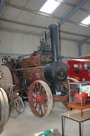RLS Crawford Visit 2008, Image 42