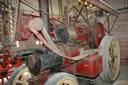RLS Crawford Visit 2008, Image 69