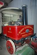 RLS Crawford Visit 2008, Image 98