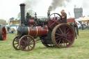 Rushden Cavalcade 2008, Image 17