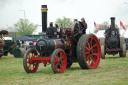 Rushden Cavalcade 2008, Image 23