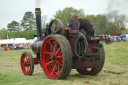 Rushden Cavalcade 2008, Image 68