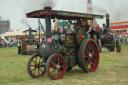 Rushden Cavalcade 2008, Image 70
