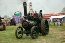 Rushden Cavalcade 2008, Image 73