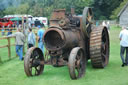 Singleton Steam Festival, Weald and Downland 2008, Image 6