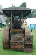 Singleton Steam Festival, Weald and Downland 2008, Image 33