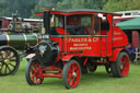 Singleton Steam Festival, Weald and Downland 2008, Image 39