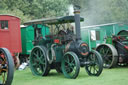 Singleton Steam Festival, Weald and Downland 2008, Image 57