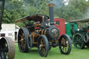 Singleton Steam Festival, Weald and Downland 2008, Image 58