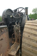 Singleton Steam Festival, Weald and Downland 2008, Image 73