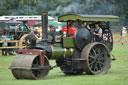 Singleton Steam Festival, Weald and Downland 2008, Image 235