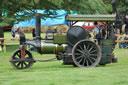 Singleton Steam Festival, Weald and Downland 2008, Image 241