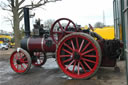 Steam Plough Club AGM 2008, Image 8