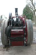 Steam Plough Club AGM 2008, Image 32