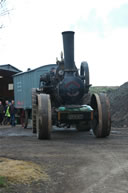 Steam Plough Club AGM 2008, Image 43