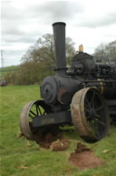 Steam Plough Club AGM 2008, Image 89